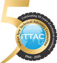 ITTAC | Indian Tyre Technical Advisory Committee